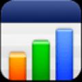 流量监控管家 V1.1 安卓版