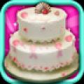 制作蛋糕2 V3.0.30 安卓版