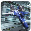 遥控模拟飞行(RC Flight Sim) V1.0.3 安卓版