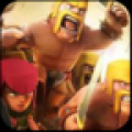 部落冲突游戏作弊器 V2.3.0 安卓版