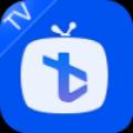 大众电视 V1.1.4 安卓TV版