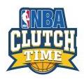 NBA:生死时刻(NBA CLUTCH TIME) V1.0 安卓版