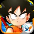 龙珠来了 V1.2.8 安卓版