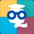 法律博士 V2.3 安卓版