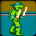 忍者神龟3 V1.3 安卓版