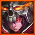 龙之骑士团 V1.0 破解版