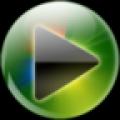 全能视频播放器 V0.3.1 安卓版