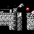 下井大战 V1.0 安卓版