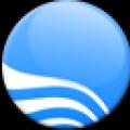 BIGEMAP地图下载器(搜搜版) V12.6.1.3728 官方版