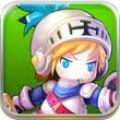 猎龙战记V2.0.8.0 安卓版