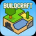 建筑工厂 V1.11 安卓版