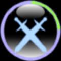 RAM缓存控制器 V2.0 安卓版