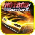 飙车勇士(HOTROD WarriorS) V1.1.1 安卓版