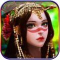 女神部落 V1.208 安卓版