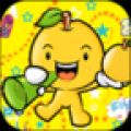 摇摆柳丁 V1.8.3 安卓版