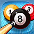 霹雳台球 V1.0.5 安卓版