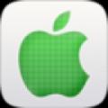 IOS 8壁纸 V3.0.1 安卓版