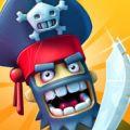 海盗掠夺(Plunder Pirates)安卓版