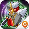 战斗精灵 V1.3 iPhone版