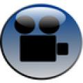 视频壁纸 V1.00 安卓版
