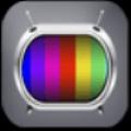 ��直播 V3.9.8 安卓TV版