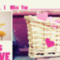 清新粉色主题壁纸安卓版