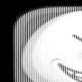内涵社电脑版 V2.1.1 官网PC版