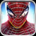 超凡蜘蛛侠2 V1.0 ios越狱版
