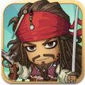 加勒比海盗olV0.9.3.0 安卓版