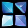 Next桌面 V3.22 安卓版