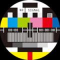 屏幕检测大师TV版 V1.0 TV版