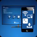 手机遥控软件 V1.0.1 安卓TV版