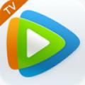 腾讯视频TV版 V2.2.1.1011 安卓版