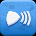 乐享大屏幕 V3.0.0 安卓TV版