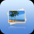易图浏览 V1.1 安卓TV版