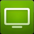 甘果桌面TV版 V1.4 TV版