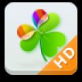 GO桌面TV版 V1.19 TV版
