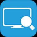 屏幕大师TV版 V1.0.0 TV版