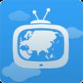 飞视电视浏览器 V2.3 TV版