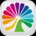 菲尔人格测试TV版 V1.0 TV版