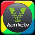 看客桌面TV版 V1.3 TV版