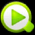 看音悦台 V1.3 安卓TV版