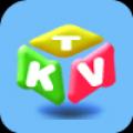 酷歌KTV V3.056 爱着你TV版