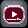 GiTV影视点播 V1.6.4 安卓TV版
