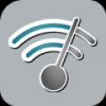WiFi分析仪TV V1.0 安卓TV版
