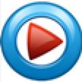 优酷XL V2.5.0 安卓TV版