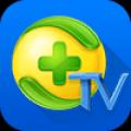 360卫士 V2.0.9 安卓TV版