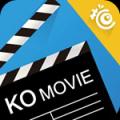 抠电影TV版 V1.0.0 TV版