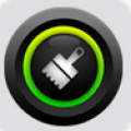 一键清理TV版 V1.1 安卓TV版