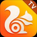 UC浏览器TV版 V1.5.1.470 安卓版